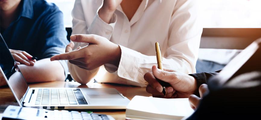 svis-blog-5-razones-para-verificar-la-identidad-con-tus-clientes